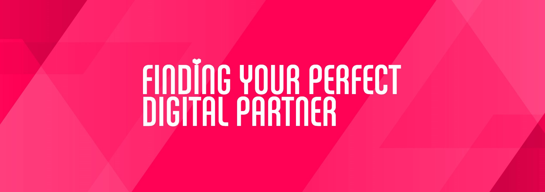 herofindperfectdigitalpartners.jpg
